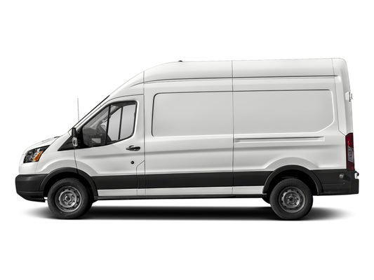 aa8645f7fee4a9 2018 Ford Transit Van T-350 148 Low Rf 9500 GVWR Sliding RH Dr in ...